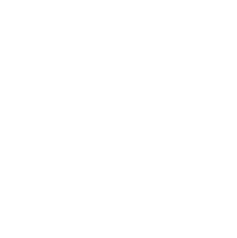 Alternative logo for Transforming primary care