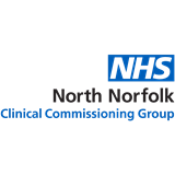North Norfolk CCG