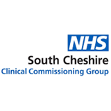 South Cheshire CCG