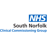 South Norfolk CCG