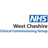 West Cheshire CCG