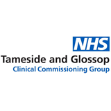 Tameside and Glossop CCG