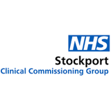Stockport CCG