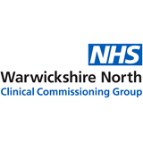 Warwickshire North CCG