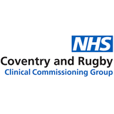 Coventry and Rugby CCG