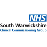 South Warwickshire CCG