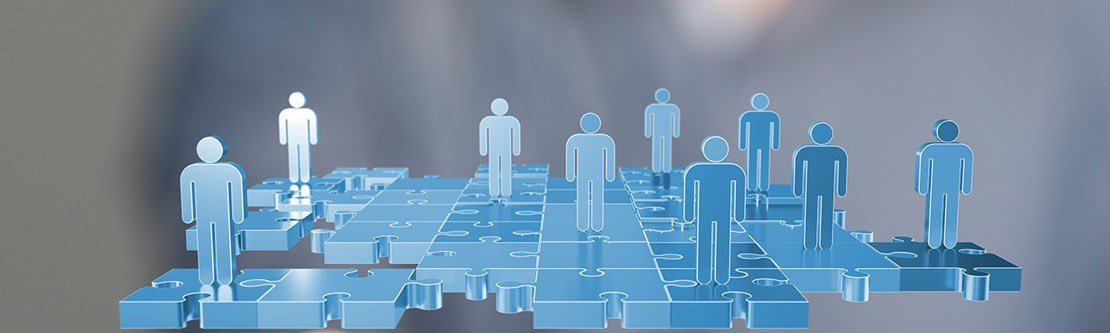 Header image for the current page What is population health management and how can it help you?