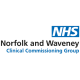 Norfolk and Waveney CCG